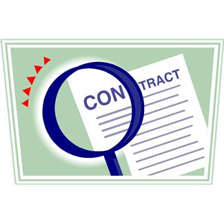 Co-Sign a Loan
