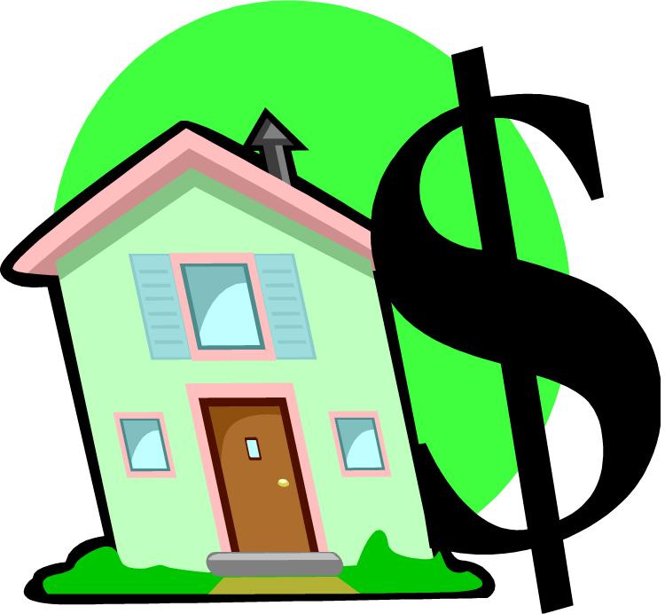 Home-debt